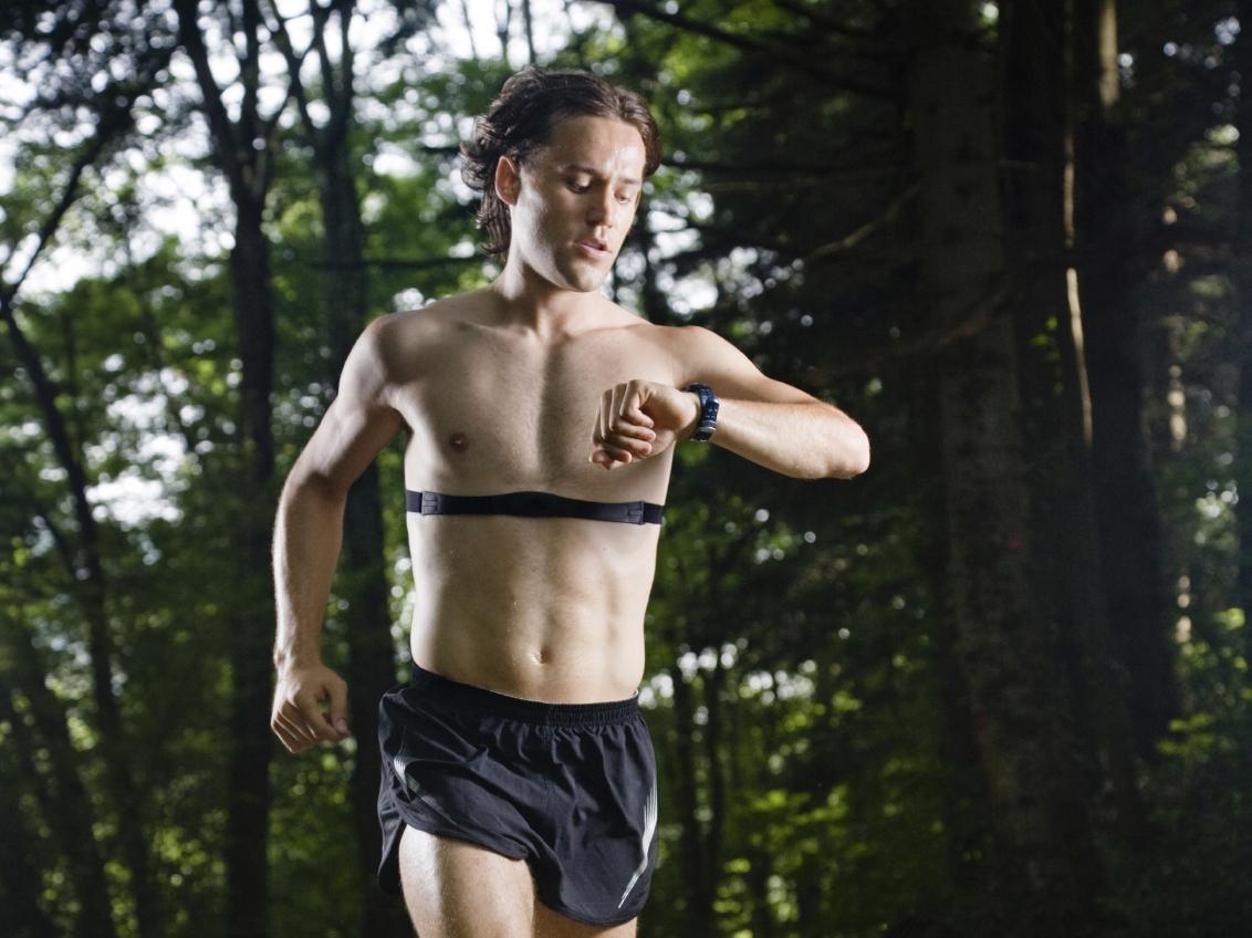 bieganie-z-pulsometrem