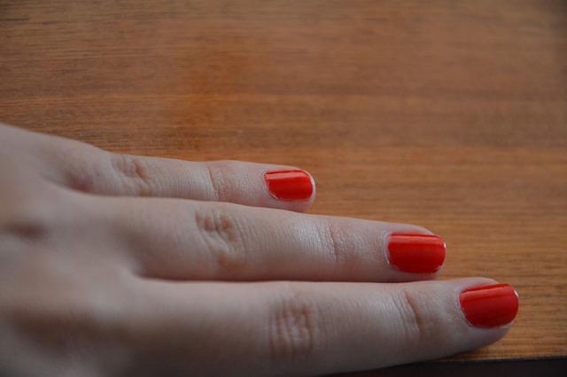 hand-339719_640