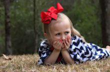child-538207_640
