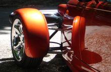 auto-4162_640