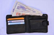 wallet-1263532_640