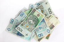 money-finance-bills-bank-notes