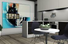 kitchen-1687256_960_720