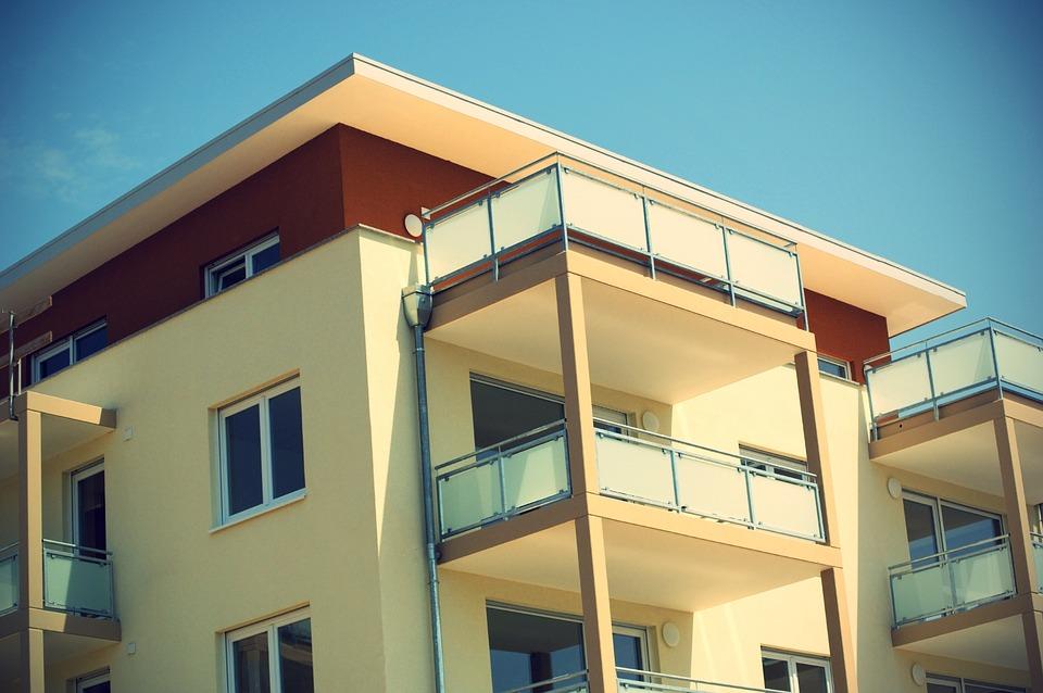 apartment-2138949_960_720 (1)