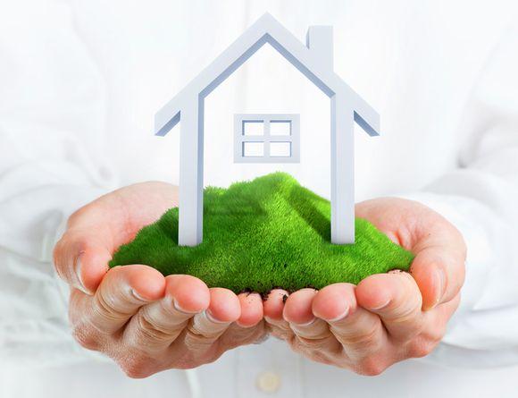 dom-energooszczędny