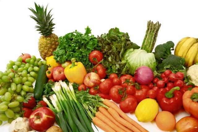 zdrowe_jedzenie