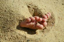 feet-717513_640