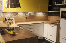 kitchen-728727_640