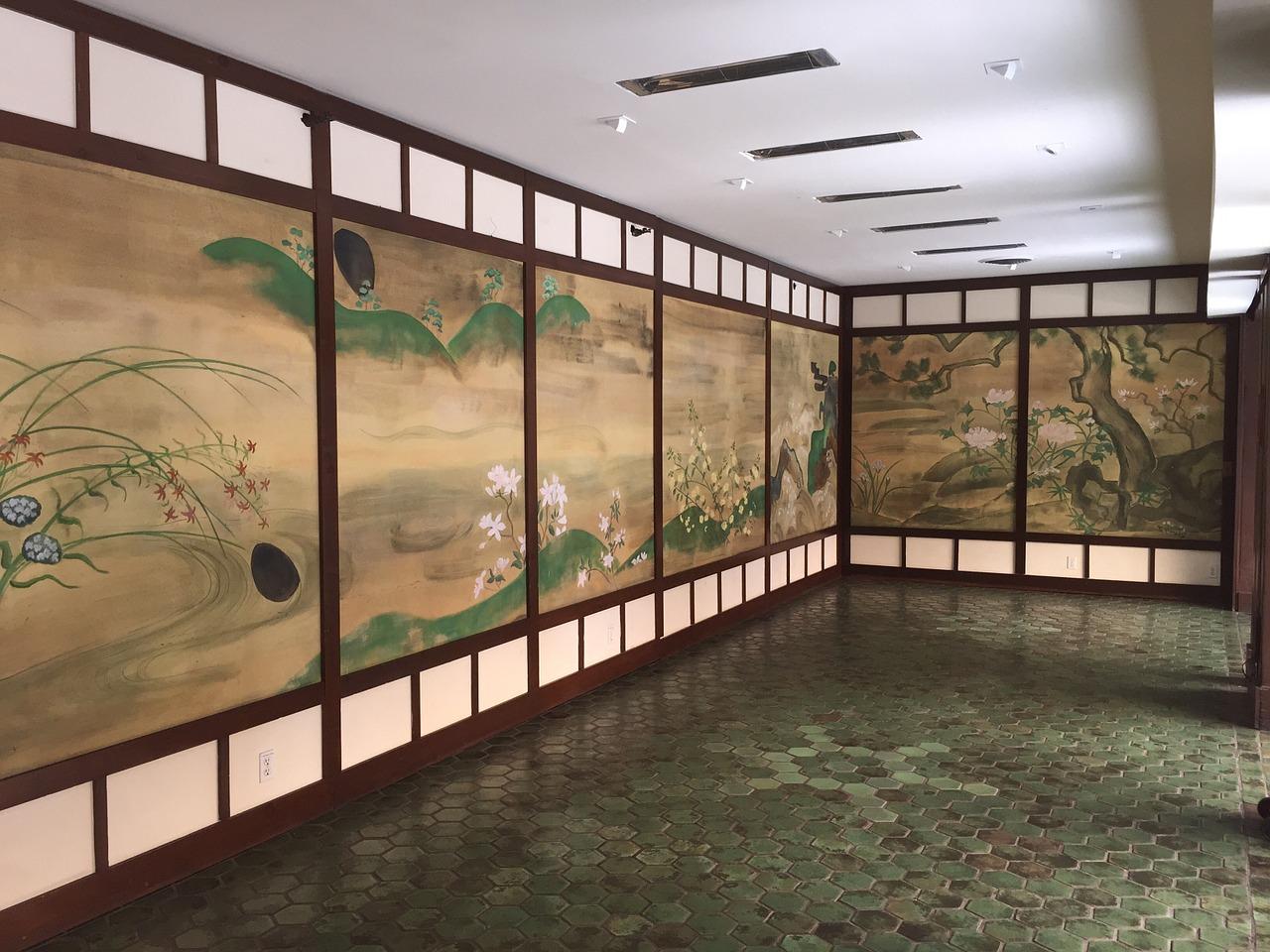 asian-wall-mural-670839_1280