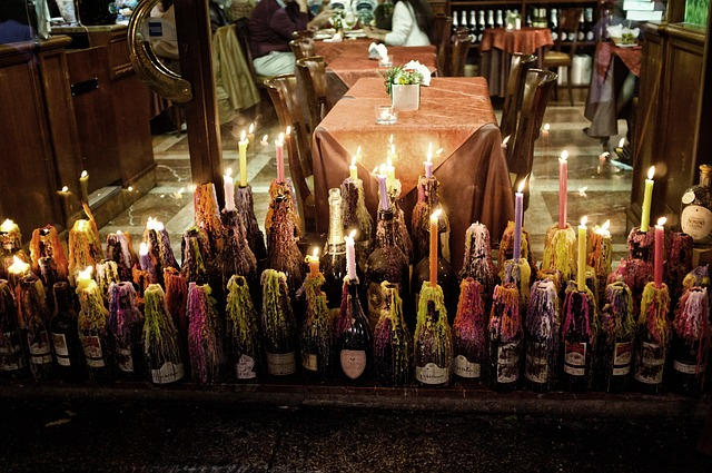 candles-705883_640