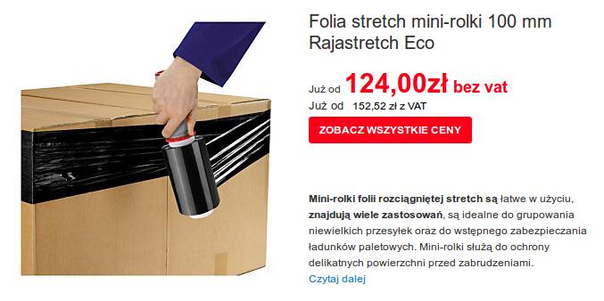 Folia_stretch_mini,_Folia_stretch,_paletyzacja,_Rajapack.pl_-_2015-12-01_11.53.55