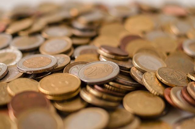 money-1160268_640