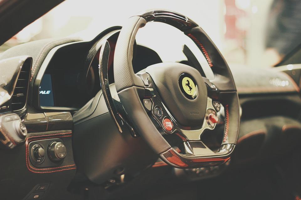 car-1281698_960_720