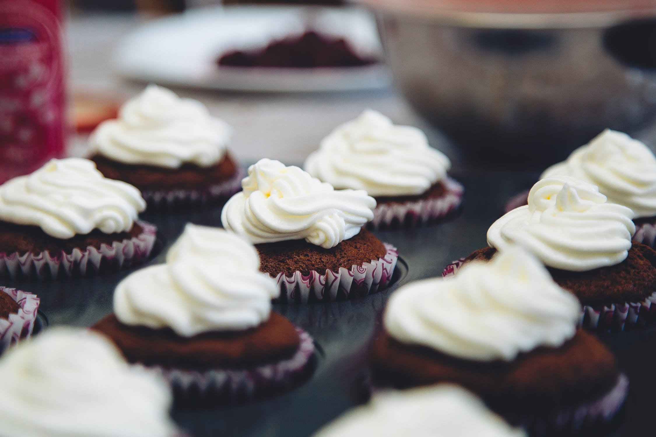 kitchen-cookies-work-cake-8148