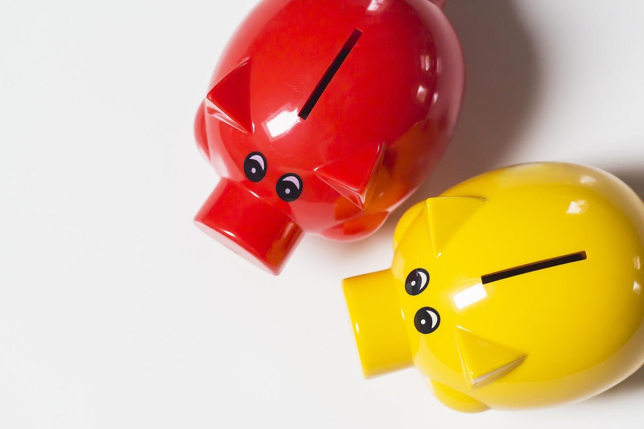 piggy-bank-2945425_1280