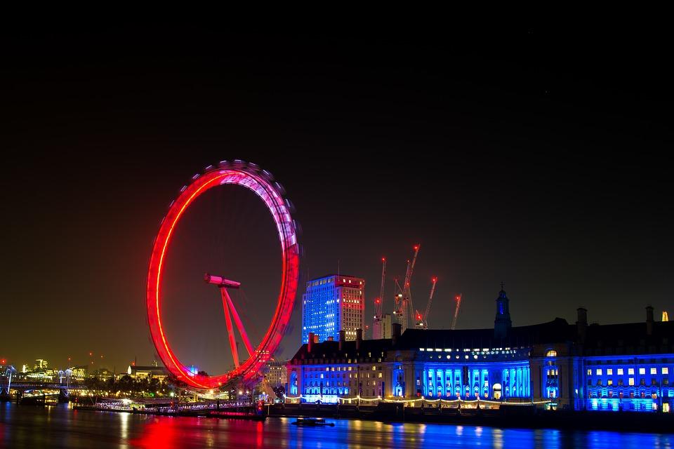 london-eye-1930511_960_720