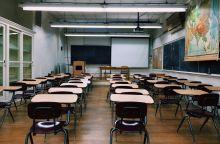 classroom-2093743_960_720