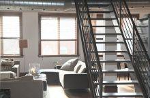 apartment-406901_640