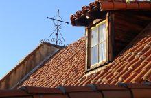 rooftop-3701293_640